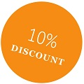 8 Discount rond website
